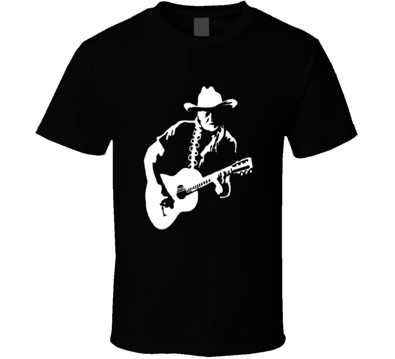 Willie T Shirt