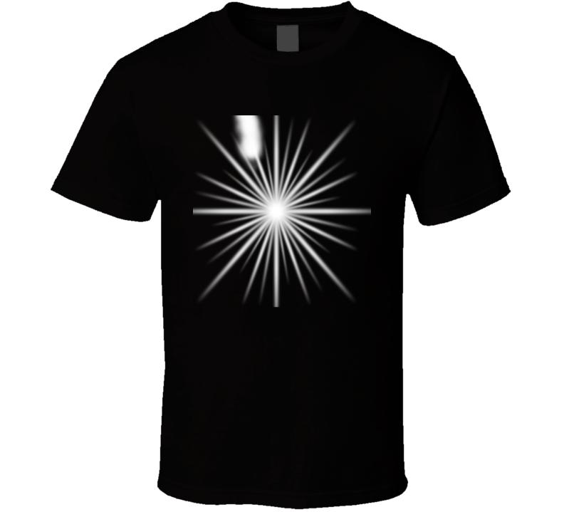 Shining Star T Shirt