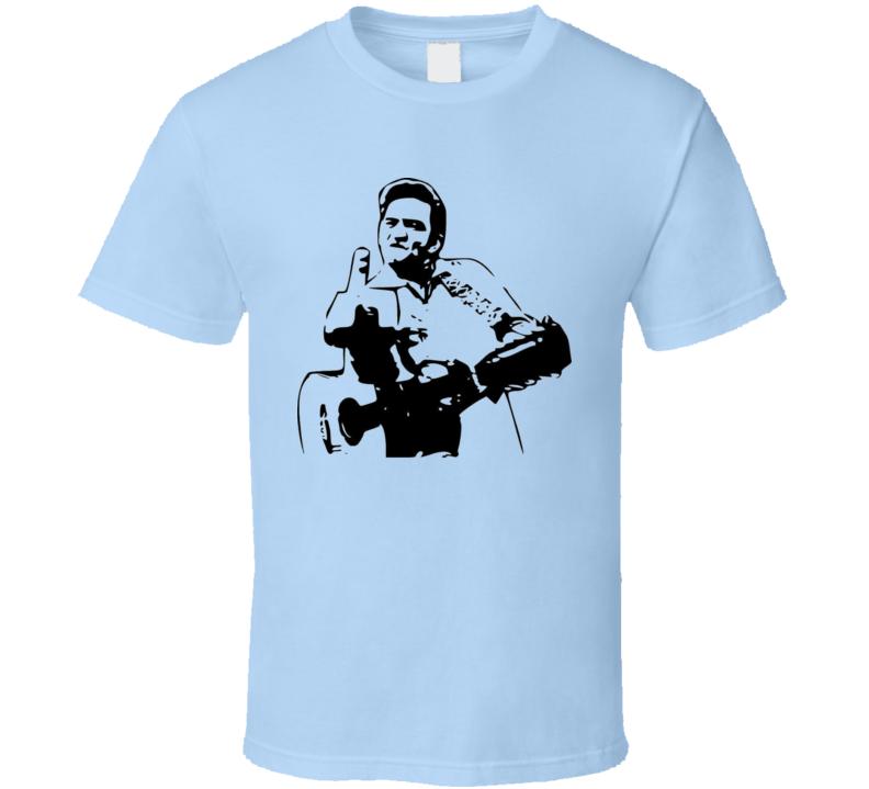 Cash T Shirt