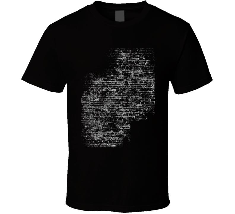 Bricks T Shirt