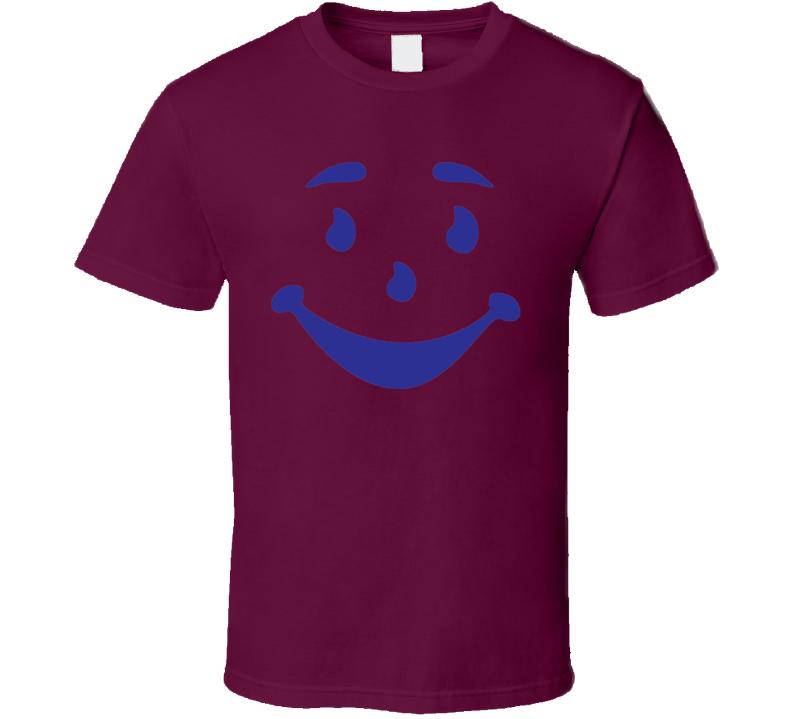 Kool-Aid oh yeah T-Shirt