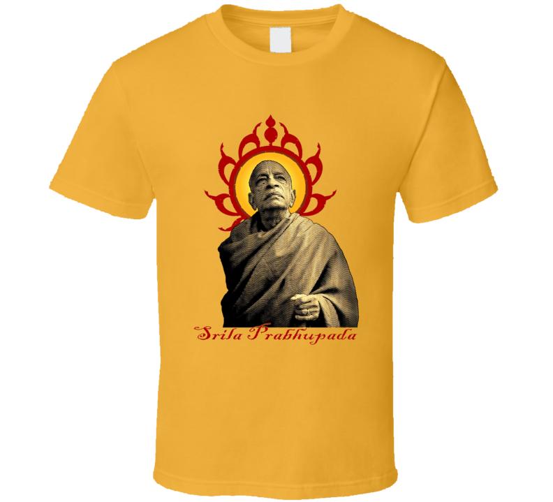 Prabhupada Chakra