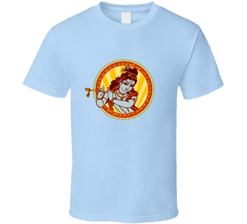 Govinda Lochana T Shirt