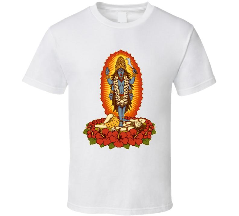 KALI MA T Shirt