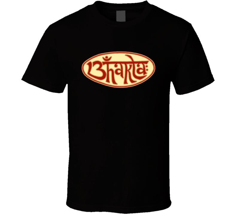 BHAKTA T Shirt
