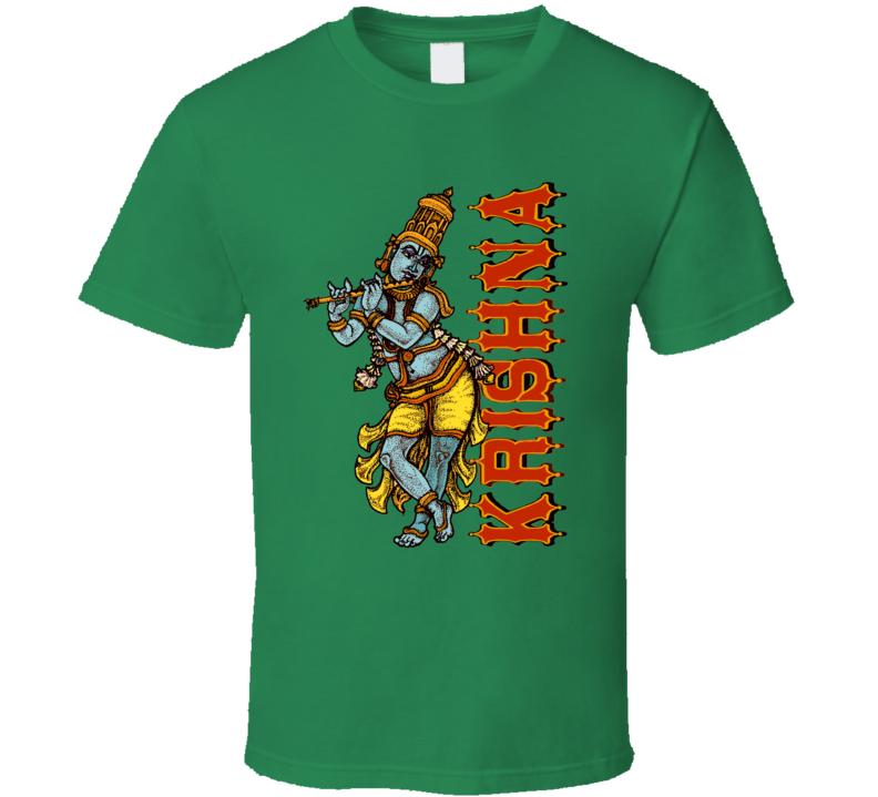 KRISHNA T Shirt