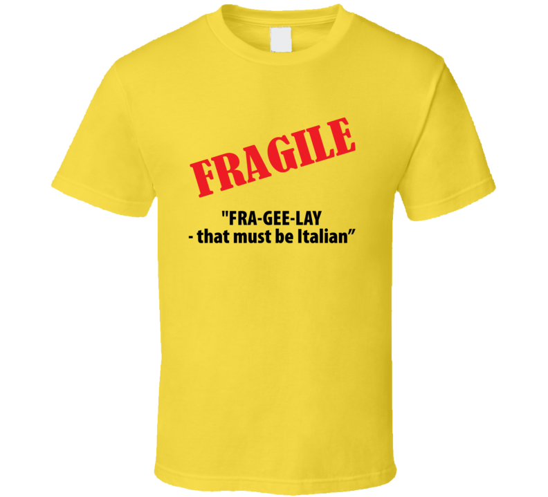 Fragile A Christmas Story T Shirt Sexy Leg Lamp Movie