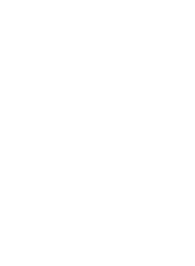 https://d1w8c6s6gmwlek.cloudfront.net/shamblestees.com/overlays/178/603/17860352.png img