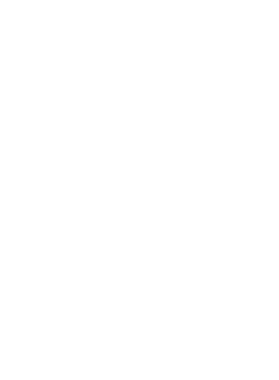 https://d1w8c6s6gmwlek.cloudfront.net/shamblestees.com/overlays/194/937/19493703.png img