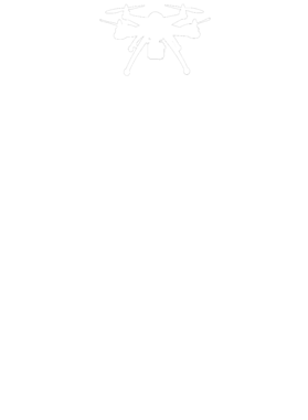 https://d1w8c6s6gmwlek.cloudfront.net/shamblestees.com/overlays/293/159/29315969.png img