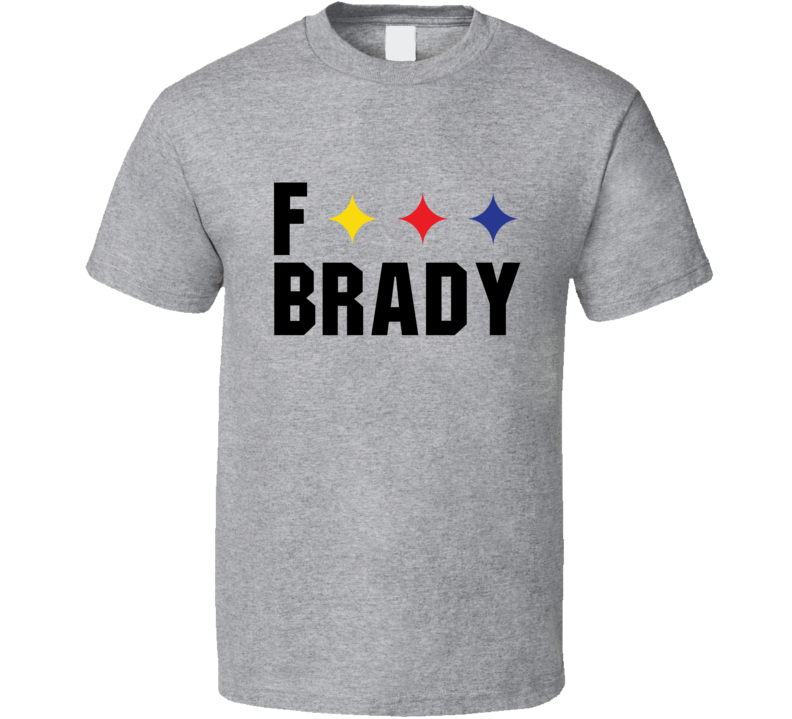funny tom brady shirts