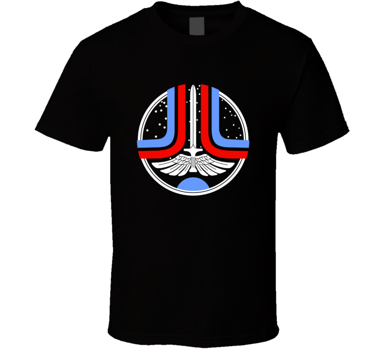 The Last Starfighter Tee Cool Retro Arcade Video Game T Shirt