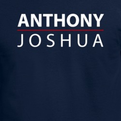 bc8c71dc9 Fuck Fear Tee Anthony Joshua Boxing Champ Fan T Shirt Starts at $19.99. BUY  31660270