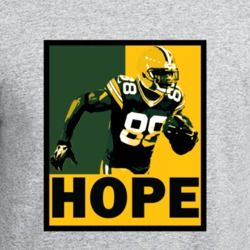 Phila Tee Trendy Parody Philadelphia Football T Shirt Starts at  19.99. BUY  33072498 59eb314a6