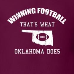 Welcome To Sacklanta Tee Funny Atlanta Football Defense T Shirt Starts at   19.99. BUY 33164485 e5ea8cf2f