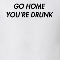 bf22c359c Drinking | Shambles Tees - Original & Custom Graphic Apparel