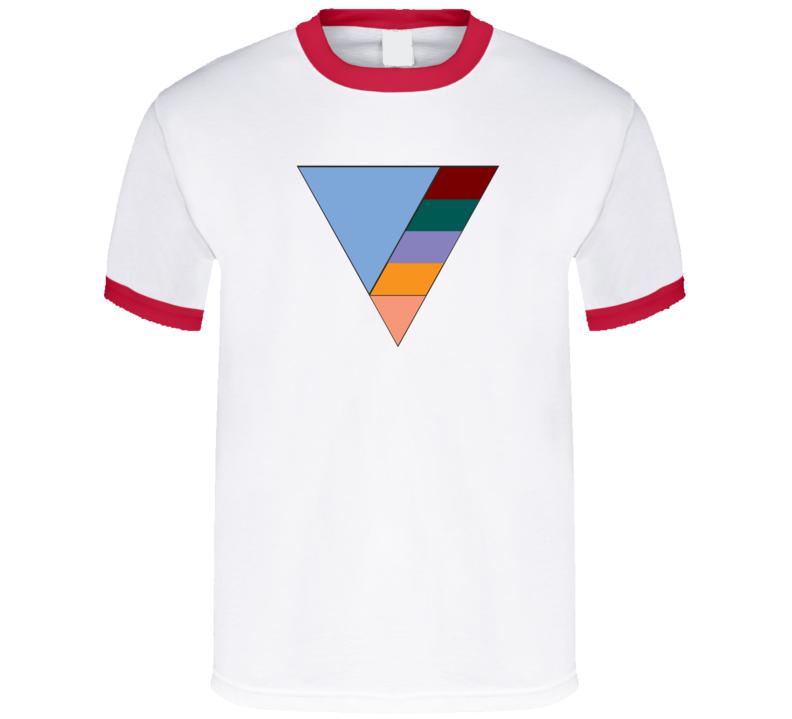 Brigsby Bear James T Shirt