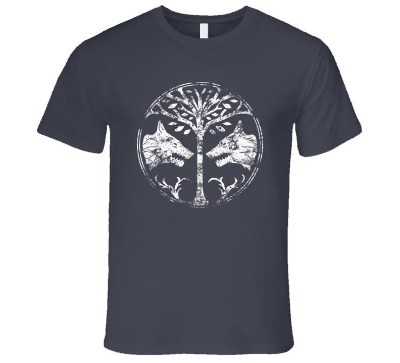 Destiny Iron Banner T Shirt
