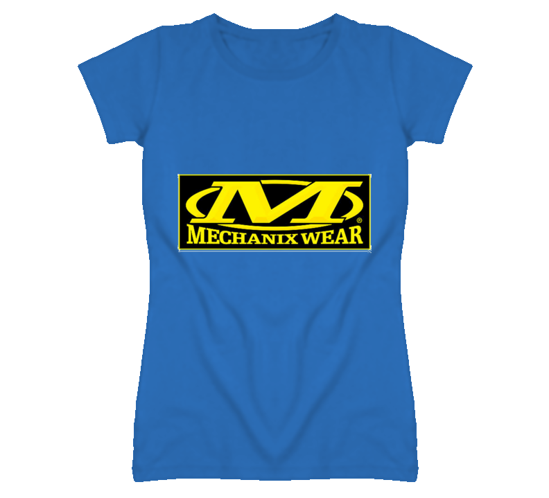 Mechanix Wear T Shirt