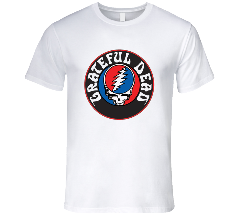 Gfd02 T Shirt