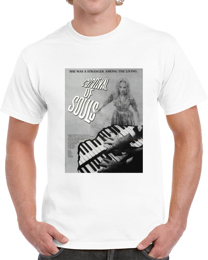 Xt9kj9tm 1960s Classic Vintage Movie Poster T-shirt