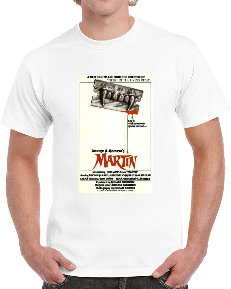 Ne626l6r 1970s Classic Vintage Movie Poster T-shirt