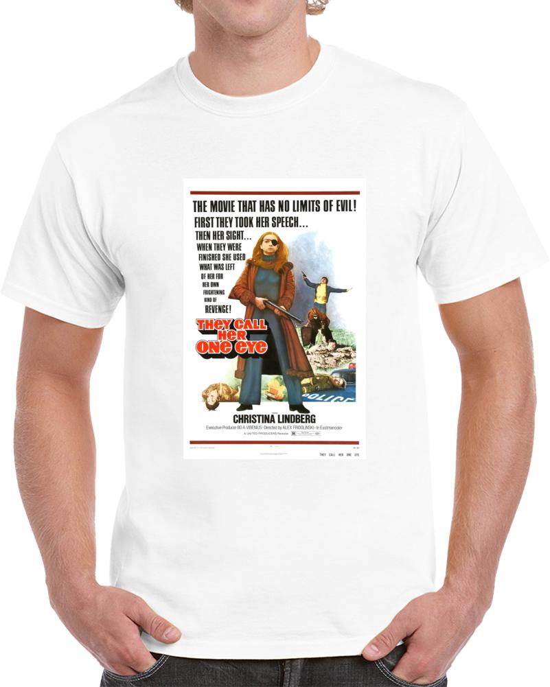 H7lvvxxr 1970s Classic Vintage Movie Poster T-shirt