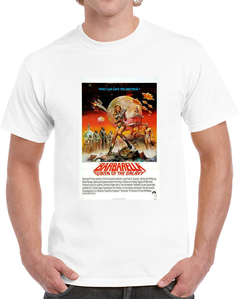 Peg9kxf6 1960s Classic Vintage Movie Poster T-shirt