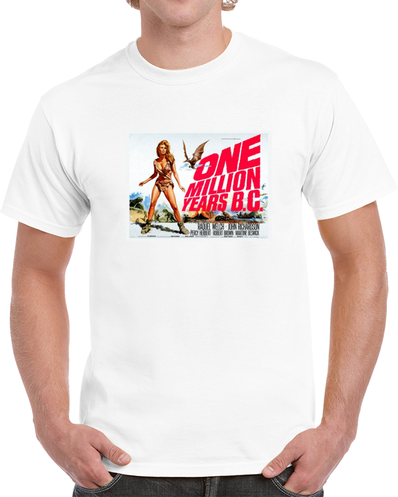 6nyu58au 1960s Classic Vintage Movie Poster T-shirt