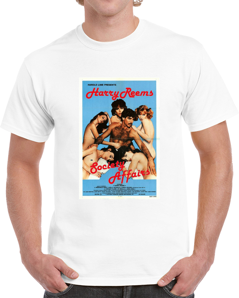 X7ddcasu 1980s Classic Vintage Movie Poster T-shirt