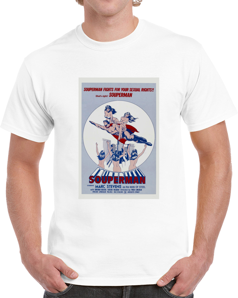 Btahvdhb 1970s Classic Vintage Movie Poster T-shirt