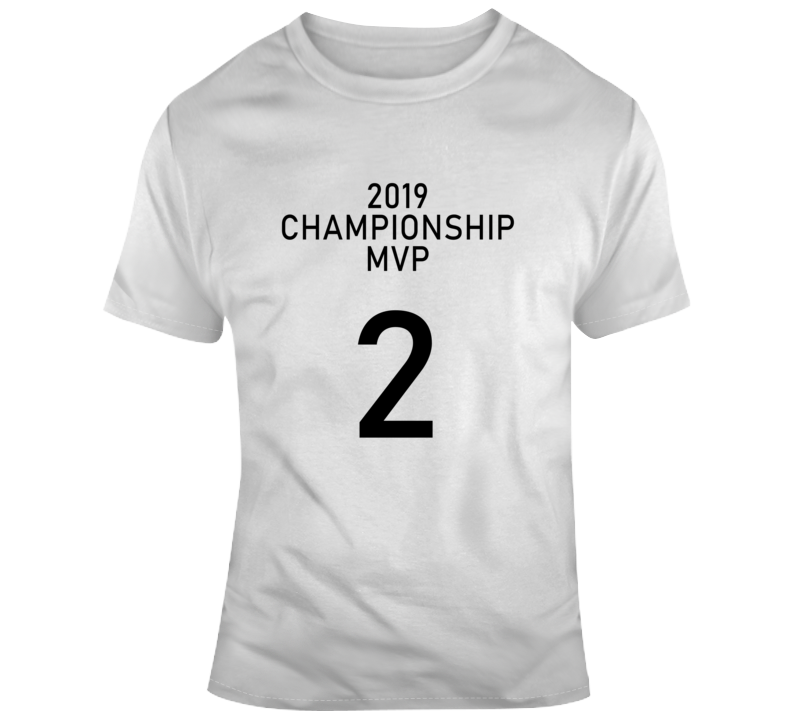 Kawhi Leonard 2019 Champ Finals Mvp Basketball Fan Gift T Shirt