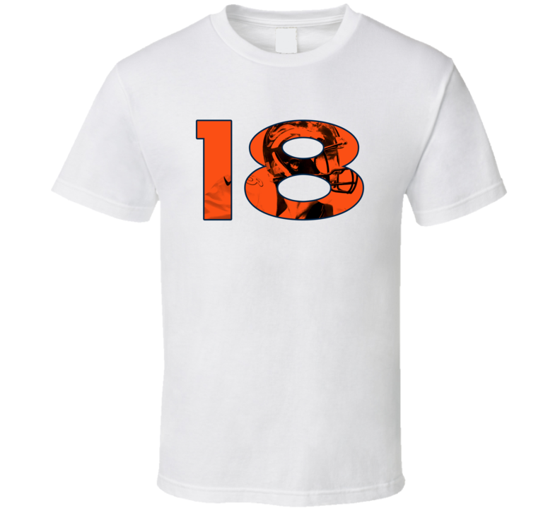PM18 T Shirt