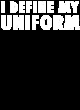 https://d1w8c6s6gmwlek.cloudfront.net/sportsbarteeshop.com/overlays/383/546/38354672.png img