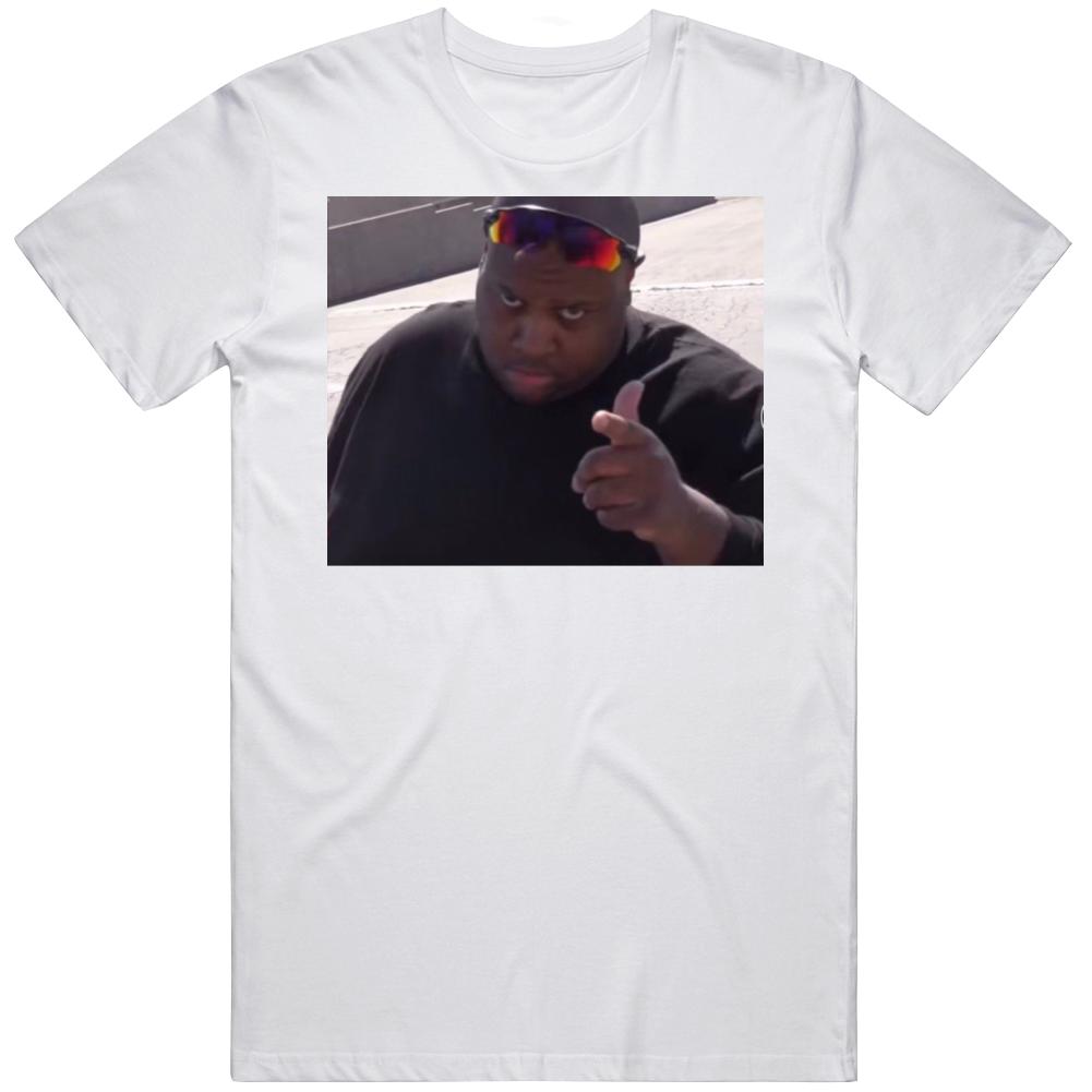 Edp445 Meme T Shirt