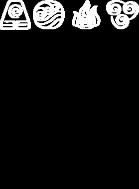 https://d1w8c6s6gmwlek.cloudfront.net/staronemerch.com/overlays/380/114/38011494.png img