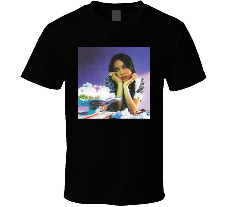 Olivia Rodrigo Target 2021 Tee  Good 4 U Shirt  Sour Album Merch  Olivia Rodrigo Hoodie  Olivia Rodrigo Sweatshirt  Drivers License T Shirt
