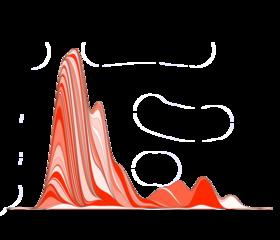 https://d1w8c6s6gmwlek.cloudfront.net/statsgeektees.com/overlays/101/351/1013510.png img