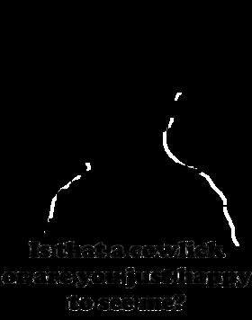 https://d1w8c6s6gmwlek.cloudfront.net/statsgeektees.com/overlays/112/855/1128552.png img