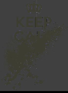 https://d1w8c6s6gmwlek.cloudfront.net/statsgeektees.com/overlays/371/708/37170817.png img