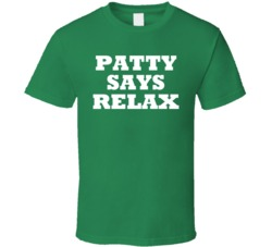 St Patricks Day Irish Ireland Funny T Shirt