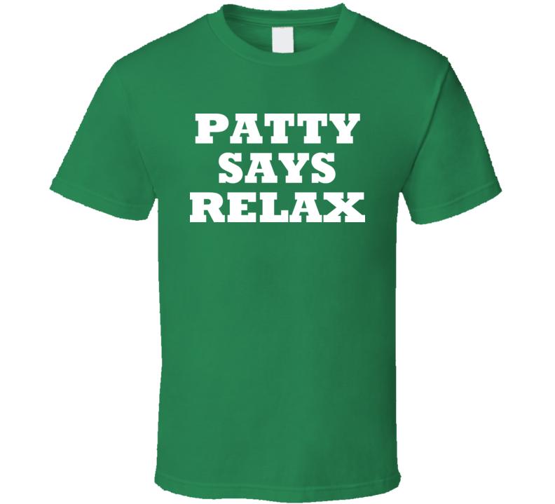 St Patricks Day Irish Ireland Funny T Shirt