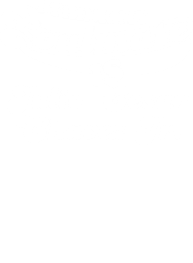 https://d1w8c6s6gmwlek.cloudfront.net/sunshinetshirts.com/overlays/250/777/25077734.png img