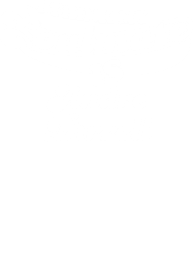 https://d1w8c6s6gmwlek.cloudfront.net/sunshinetshirts.com/overlays/250/777/25077746.png img