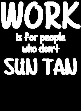 https://d1w8c6s6gmwlek.cloudfront.net/sunshinetshirts.com/overlays/276/375/27637539.png img