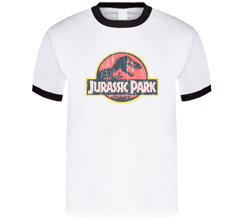 Sunshine T Shirts Jake Johnson Jurassic World Park Movie T Shirt