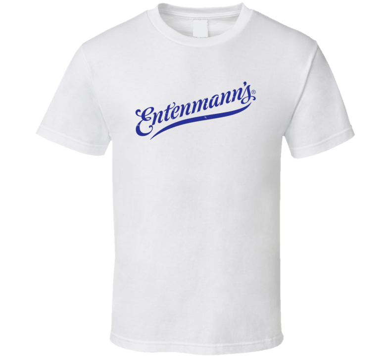 Sunshine T Shirts Entenmanns Cool Grunge T Shirt