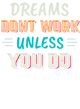 https://d1w8c6s6gmwlek.cloudfront.net/sweetgraphictees.com/overlays/381/098/38109812.png img