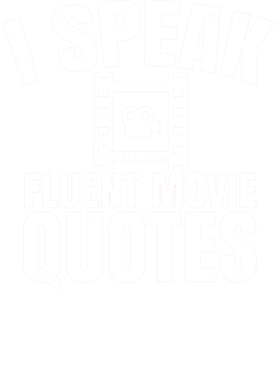https://d1w8c6s6gmwlek.cloudfront.net/sweetgraphictees.com/overlays/384/723/38472307.png img