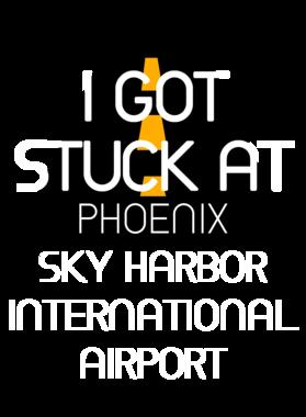 https://d1w8c6s6gmwlek.cloudfront.net/takeofftshop.com/overlays/444/017/4440175.png img
